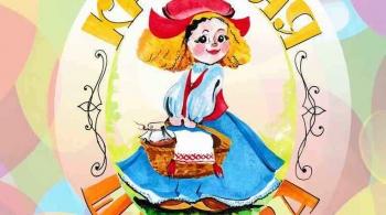 Красная шапочка | кукольный спектакль