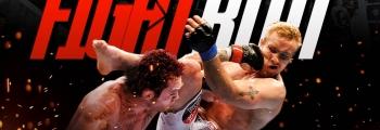 Fight Riot | Бои без правил ММА
