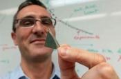 Создан способ производства сверхпрочных металлов без ущерба их электропроводности