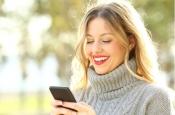Полный match: 5 правил общения в приложении знакомств