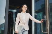 Без страха и сомнений: как решиться сменить профессию