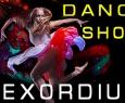 IDеал | театр танца EXORDIUM