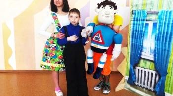 Ответы на запреты | Воронежский Детский Театр