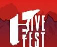 Live Fest Summer 2020 | Сочи