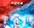 Снежная Королева | FIZICA