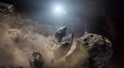 Почему уничтожить астероиды сложнее, чем мы думаем?