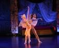 Ромео и Джульетта | Русский национальный классический балет