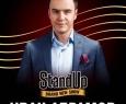 Иван Абрамов | Stand Up