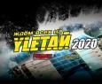 YLETAЙ 2020 | Улетай | фестиваль
