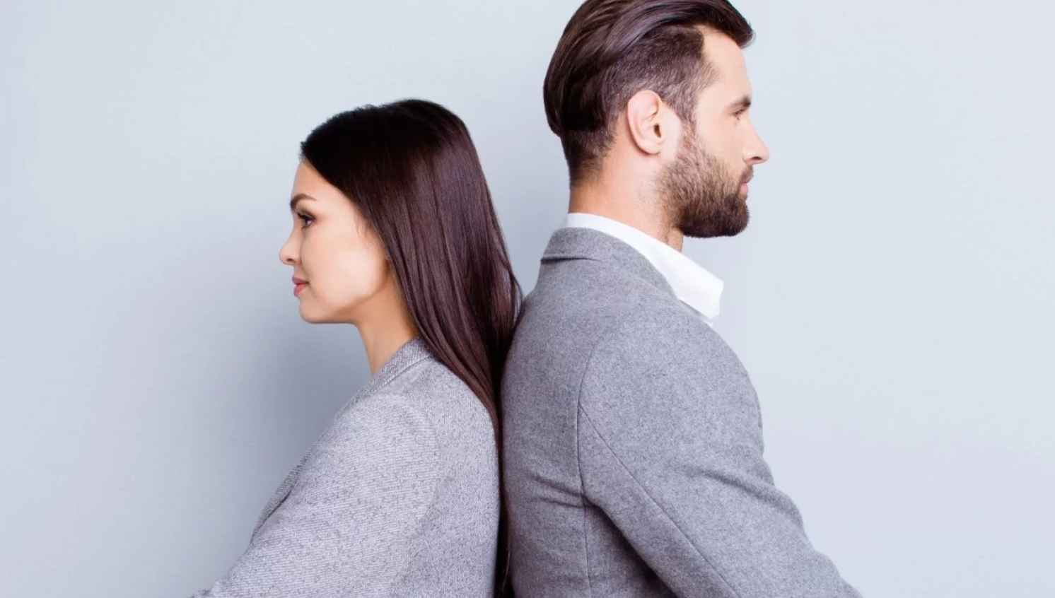 Доказано: женский мозг сохраняет молодость дольше, чем мужской