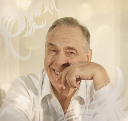Владислав Пьявко