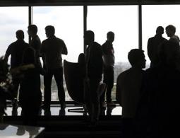 Kaspersky Lab назвала главные страхи российских интернет-пользователей