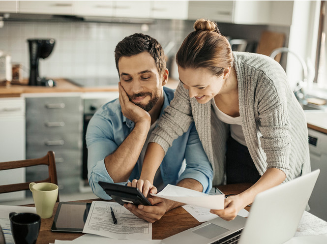 Совмещаем брак и карьеру: 5 шагов, чтобы превратить мечту в реальность