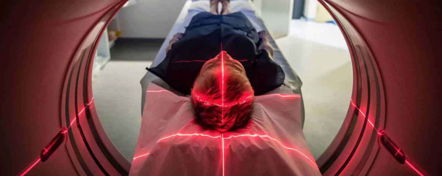 Ученые определили «неврологические паттерны» сознания