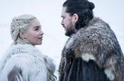 10 самых смелых теорий о том, как закончится «Игра престолов»