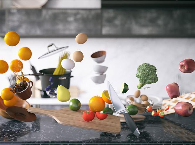 Переваренная паста и картофель без корочки: как исправить самые распространенные кулинарные ошибки
