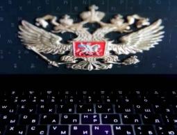 Что будет, если Россия отключится от мирового Интернета: мнение из-за океана