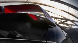 MINI анонсировал быстрейший автомобиль в своей истории