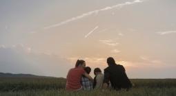 Как сохранить семью, в которой есть тяжелобольной ребенок