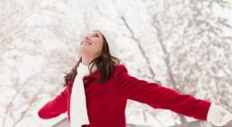 Гороскоп для успешных женщин c 18 по 24 февраля