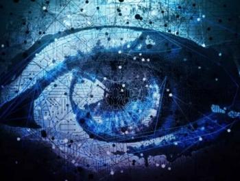 Разработан самый опасный искусственный интеллект в мире: что он умеет?