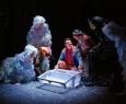 Морозко | Театр на Спасской