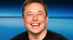 Илон Маск: полностью самоуправляемые Tesla появятся в 2020 году