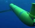 #видео | Испытание морского беспилотника «Посейдон» с ядерной энергетической установкой