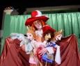 Кот в сапогах | Театр кукол им. Афанасьева
