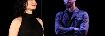 Хорошая | Пензенский театр драмы