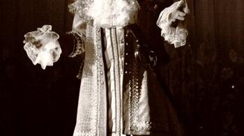 Кабала святош | Пензенский театр драммы