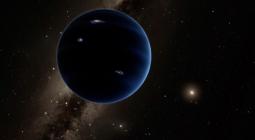 Первооткрыватели загадочной «Девятой планеты» уточнили ее характеристики