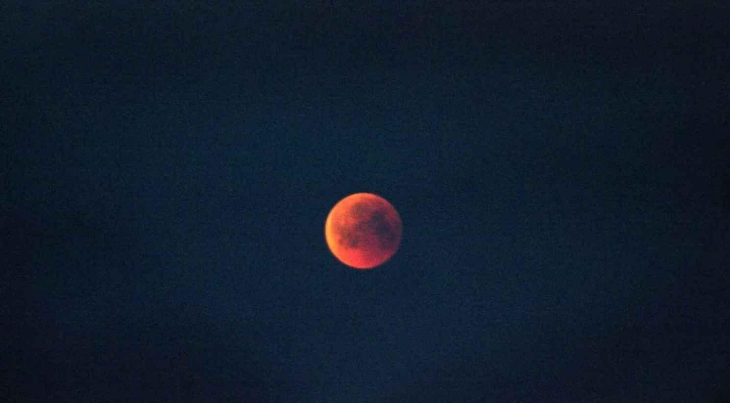Теперь у нас есть подвижный луноход на обратной стороне Луны