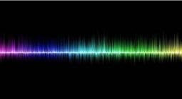 Появились новые свидетельства того, что звук все-таки переносит массу