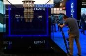 IBM придумала «закон Мура» для квантовых компьютеров
