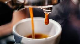 10 популярных кофейных напитков: польза, вред и калорийность