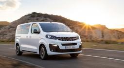 Opel раскрыл модели для российского рынка