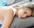 Шесть причин начать спать днем