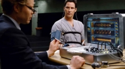 Создан виртуальный детектор лжи — интернет станет более честным?