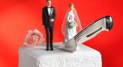 8 неочевидных признаков того, что у ваших отношений нет будущего
