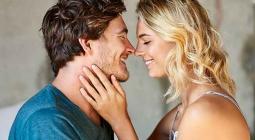 Женские ошибки в браке, которые проще не делать, чем исправлять