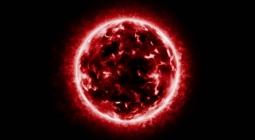 Космические детекторы угарного газа смогут найти внеземную жизнь