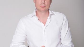 Александр Цапенко   Воспитание современных детей и подростков