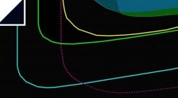 Сверхпроводящие нанопровода планируют использовать для поиска темной материи