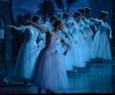 Жизель | Саратовский театр оперы и балета