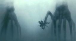 «Не поддаются обнаружению»: в NASA допустили, что мы слепы к признакам технологий инопланетян
