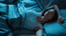 Сон — очень сложный процесс, состоящий из 19 фаз