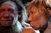 Климатические изменения превратили некоторых неандертальцев в каннибалов