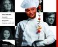 Тайны королевской кухни