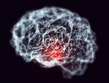 Может ли вирус герпеса вызвать болезнь Альцгеймера?